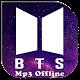 Download BTS Mp3 Offline Terlengkap For PC Windows and Mac 4.0