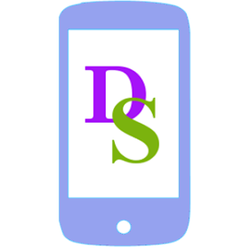 Device Specs - System Info