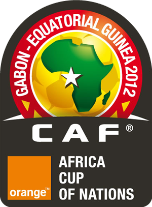 Photo: Africa Cup of Nations 2012