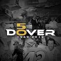 Dover International Speedway icon