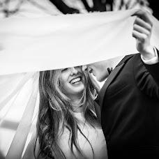 Wedding photographer Donato Sivilla (sivilla). Photo of 13.02.2017