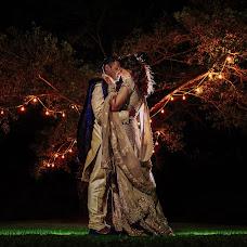Wedding photographer Stephanie Kindermann (StephKindermann). Photo of 09.05.2018