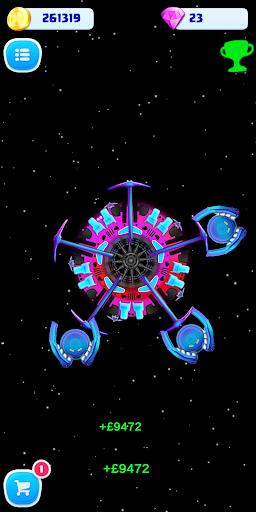 Télécharger Star World apk mod screenshots 3