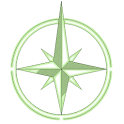 GC Free icon