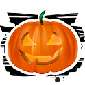 Halloween Joyride Saga