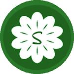 Style Green CM12.X Theme v1.0.1