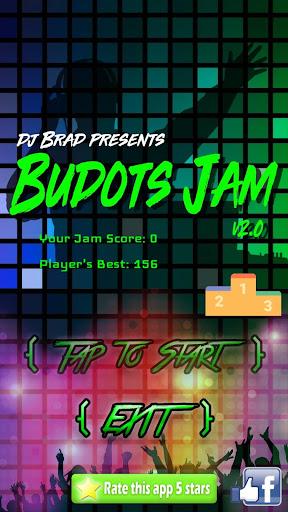 Budots Jam 2.0.2 screenshots 1