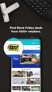 Flipp - Black Friday Deals 9.0
