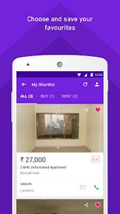 Housing - Start A Better Life! - screenshot thumbnail