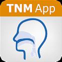 TNM App