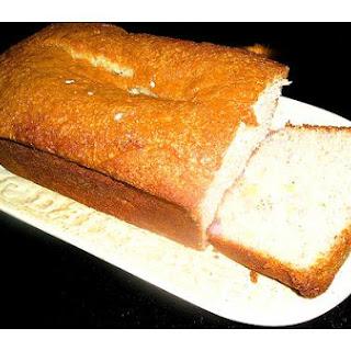 Banana Bread Muffins, Bisquick.