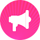 Samosa India: Free Videos WhatsApp Status share APK
