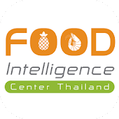Food Intelligent Center