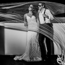 Wedding photographer Alvaro Ching (alvaroching). Photo of 12.05.2018
