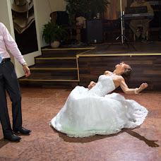 Esküvői fotós Nagy Dávid (nagydavid). Készítés ideje: 06.07.2018
