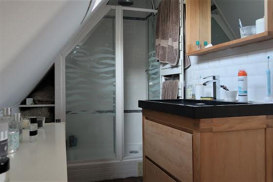 Vente maison 5 pièces 151,46 m2