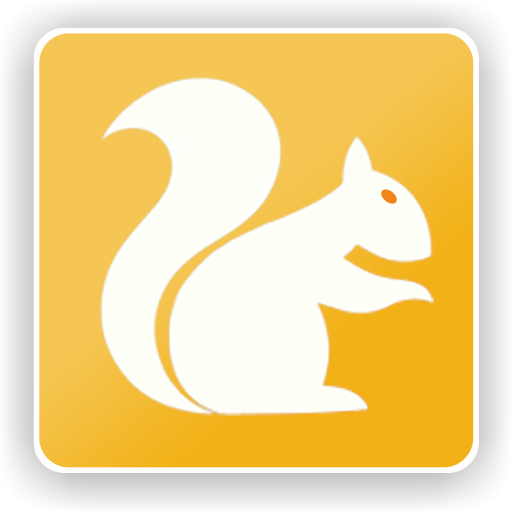 New uc browser for android