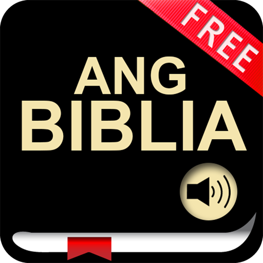 Tagalog Bible -Ang Biblia - Apps on Google Play