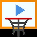 BeVid Basketball
