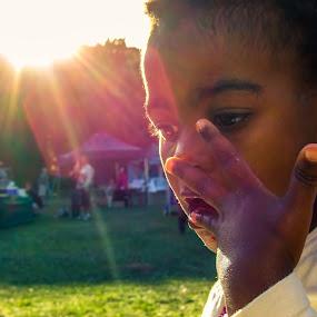 by Chris Bloom - Babies & Children Children Candids ( thanda, kwazulu natal, durban, south africa, westville, siyamthanda, faire )