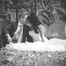 Wedding photographer Domenico Scirano (DomenicoScirano). Photo of 23.11.2016