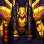 ウァサゴG-MK6