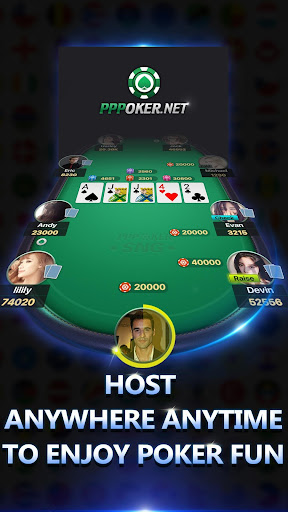Strip poker game free download for pc