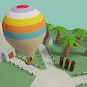 Escape Game Basic icon