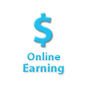 Easy Cash Earn From Watching Videos