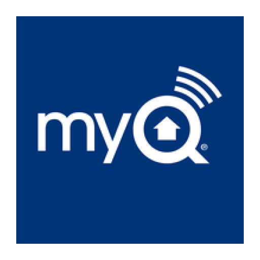 MyQ Smart Garage Control file APK for Gaming PC/PS3/PS4 Smart TV