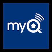 App MyQ Smart Garage Control APK for Windows Phone
