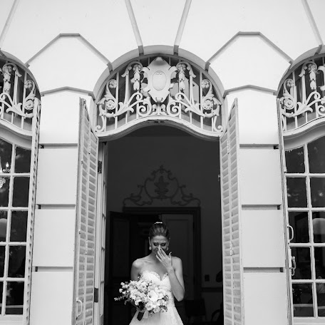 Wedding photographer Jefferson Costa (jeffersoncosta). Photo of 13.05.2015