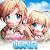 Pocket Luna file APK Free for PC, smart TV Download