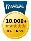 FreePrivacyPolicy.com Ratings