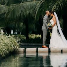 Wedding photographer Hai Dương (phuhaipqvn). Photo of 26.12.2017