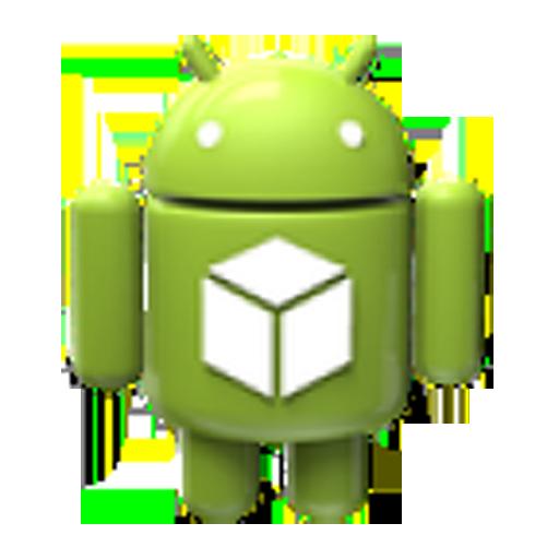 Simple Bulk SMS Messenger 工具 App LOGO-APP試玩