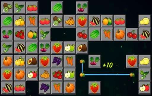 Onet Fruit