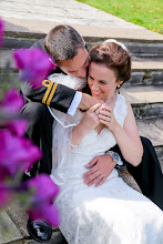 Photo: Beautiful award winning quality wedding photography by ASRPHOTO Portrait & Wedding Photography in Southampton, Hampshire.  VISIT US at www.asrphoto.co.uk for full details including wedding photography prices.