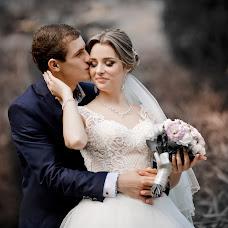 Wedding photographer Lidiya Kileshyan (Lidija). Photo of 25.12.2017
