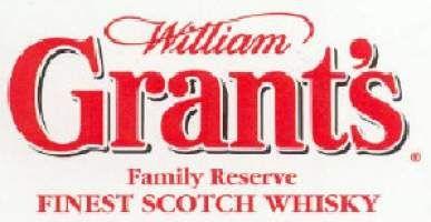 Logo for Grants Family Reserve