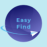 com.companyname.easyfind