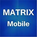 Matrix eServices Mobile icon