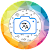 Camera Translator file APK for Gaming PC/PS3/PS4 Smart TV