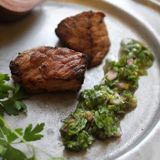 Beef Chuck Shoulder Steak Recipes.