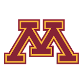 Minnesota Gophers Official App