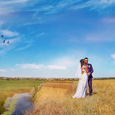 Wedding photographer Evgeniy Lebedev (LebedevEvgeniy). Photo of 06.10.2015