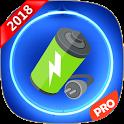 Battery Saver Plus Pro icon