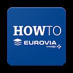 HowTo Eurovia 3.0.14