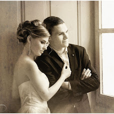 Wedding photographer Evgeniy Cerr (ZERR). Photo of 11.11.2014