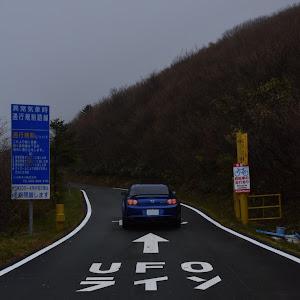 RX-8 タイプRSのカスタム事例画像 とみ〜さんの2020年02月10日20:00の投稿
